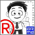 Arma Marka Patent Tescil Ofisi