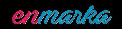 Enmarka