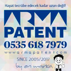 Kastamonu Marka & Patent Online Hizmetler