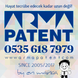 Kayseri Marka & Patent Online Hizmetler